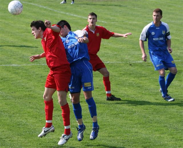 fk-cadca-jednota-banova-2009-10.jpg