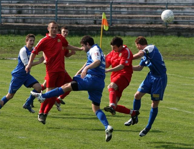 fk-cadca-jednota-banova-2009-13.jpg