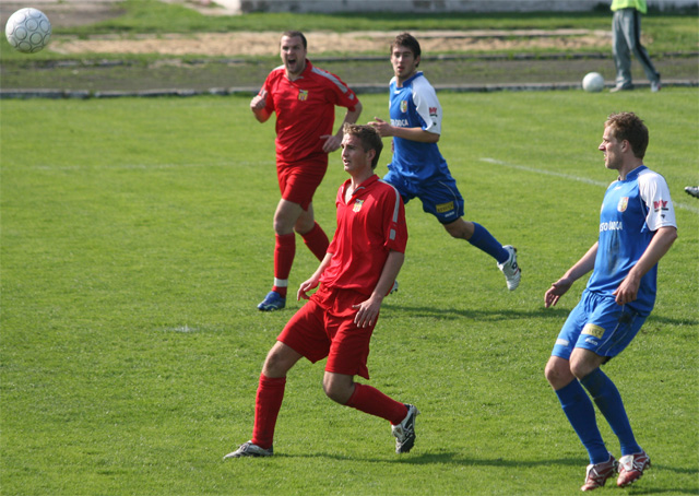 fk-cadca-jednota-banova-2009-24.jpg