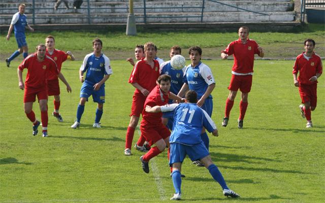 fk-cadca-jednota-banova-2009-29.jpg