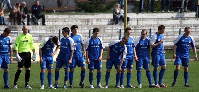 fk-cadca-jednota-banova-2009-3.jpg