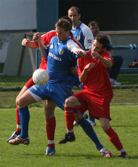 fk-cadca-jednota-banova-2009-35.jpg