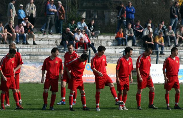 fk-cadca-jednota-banova-2009-4.jpg