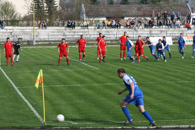 fk-cadca-jednota-banova-2009-45.jpg