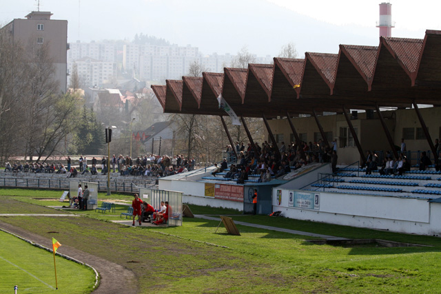 fk-cadca-jednota-banova-2009-6.jpg