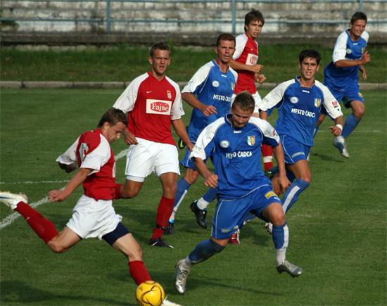 fk-cadca-mfk-banska-bystrica-2009-20.jpg