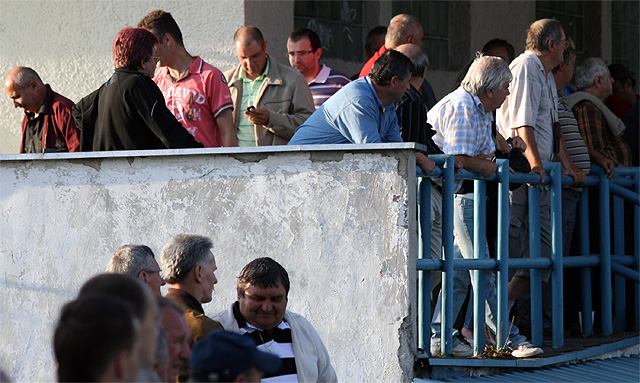 fk-cadca-mfk-banska-bystrica-2009-39.jpg