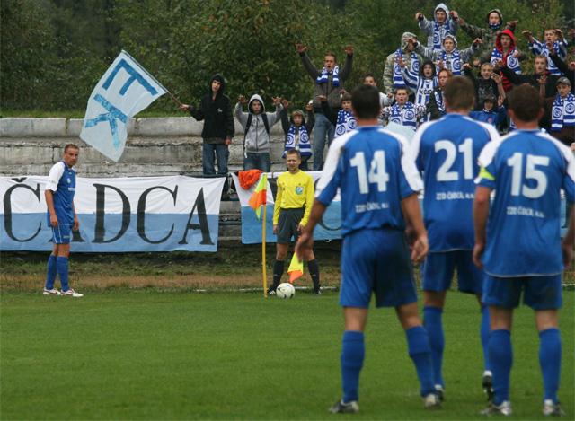 fk-cadca-mfk-kosice-2008-22.jpg