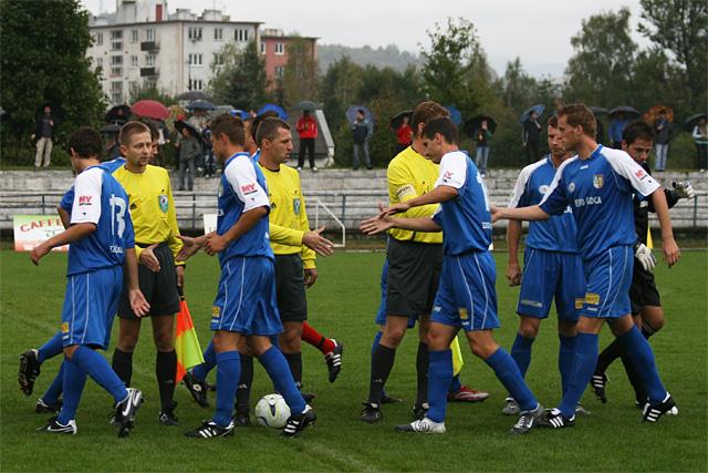 fk-cadca-mfk-kosice-2008-9.jpg