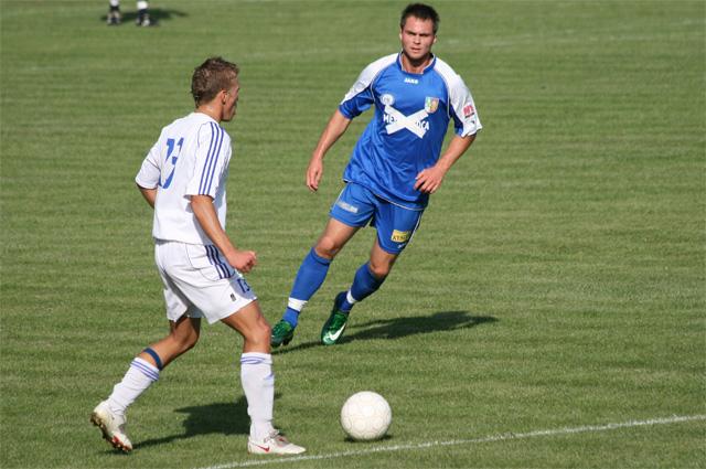 fk-cadca-poprad-2009-10.jpg