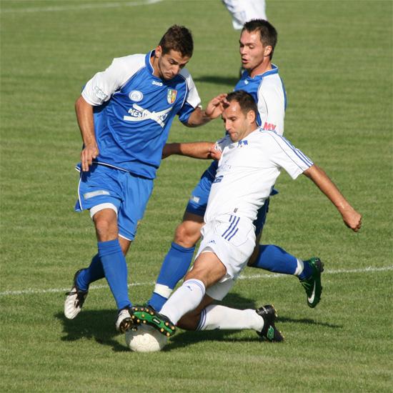 fk-cadca-poprad-2009-14.jpg