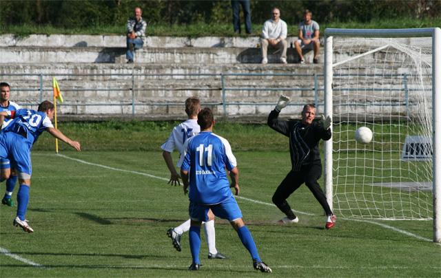 fk-cadca-poprad-2009-15.jpg