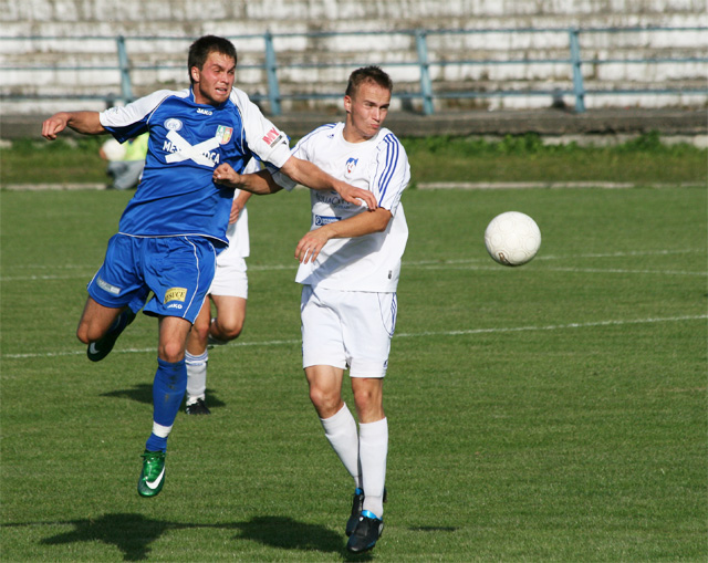 fk-cadca-poprad-2009-22.jpg