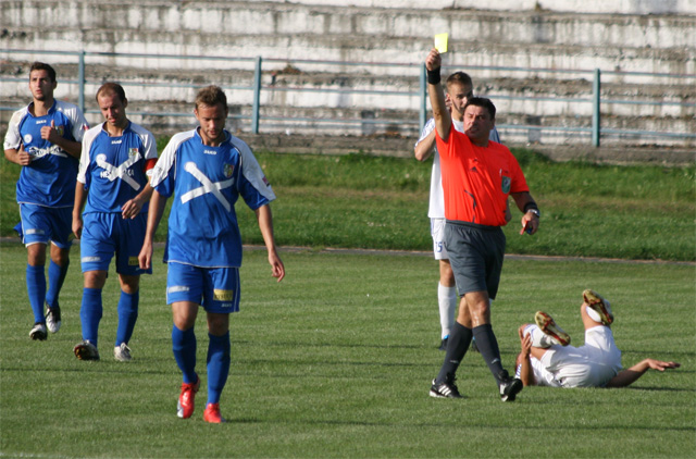 fk-cadca-poprad-2009-30.jpg