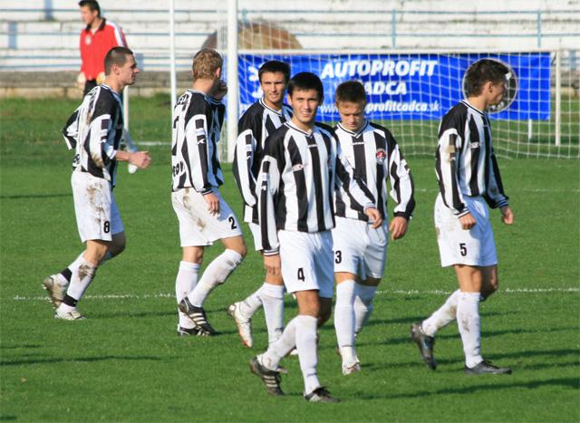 fk-cadca-zp-sport-podbrezova-2008-1.jpg