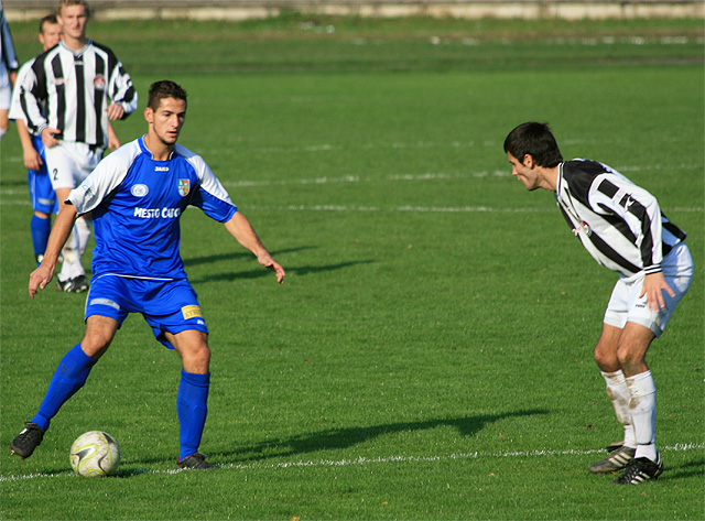 fk-cadca-zp-sport-podbrezova-2008-10.jpg