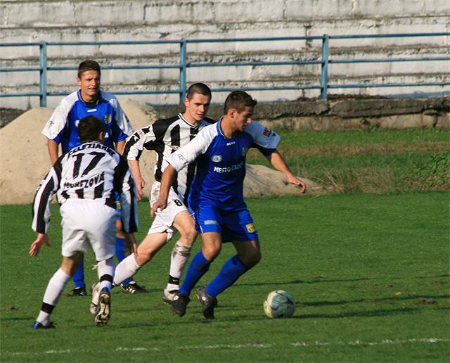 fk-cadca-zp-sport-podbrezova-2008-11.jpg