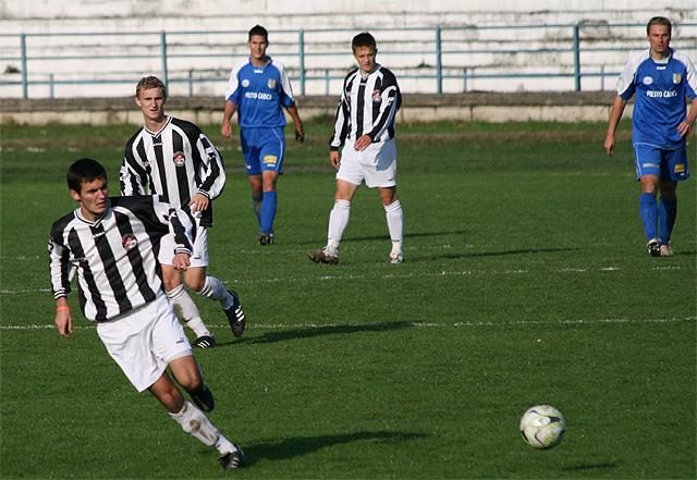 fk-cadca-zp-sport-podbrezova-2008-13.jpg