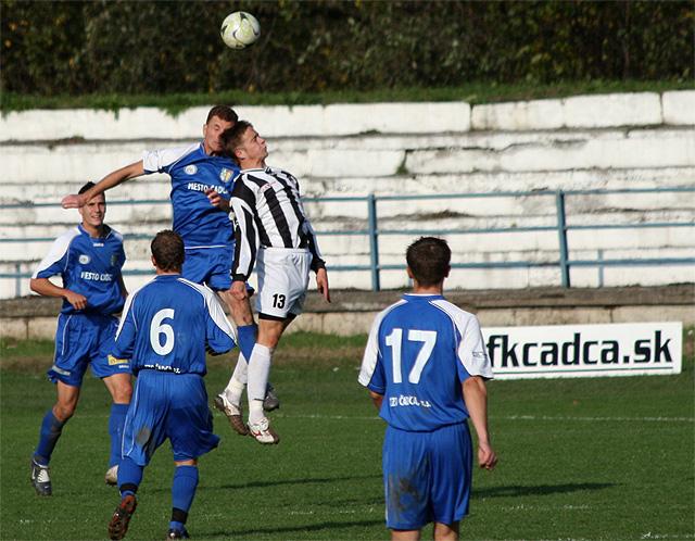 fk-cadca-zp-sport-podbrezova-2008-16.jpg