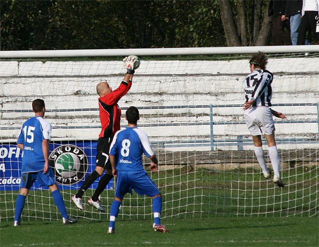 fk-cadca-zp-sport-podbrezova-2008-17.jpg