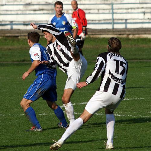 fk-cadca-zp-sport-podbrezova-2008-18.jpg