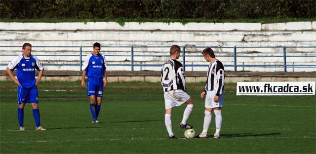 fk-cadca-zp-sport-podbrezova-2008-2.jpg