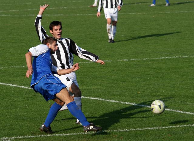 fk-cadca-zp-sport-podbrezova-2008-20.jpg