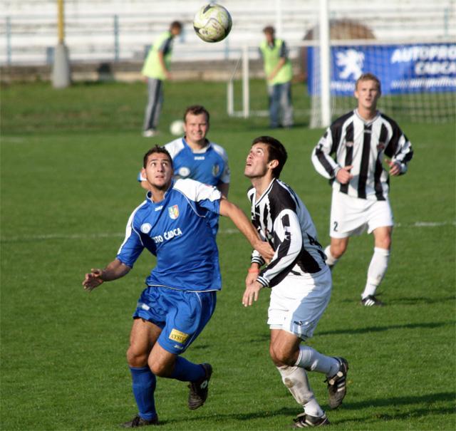 fk-cadca-zp-sport-podbrezova-2008-21.jpg