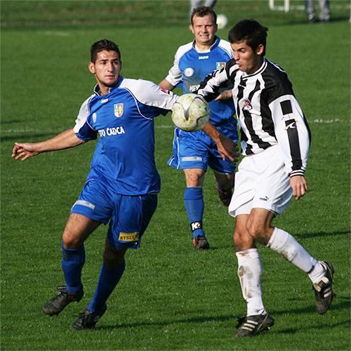 fk-cadca-zp-sport-podbrezova-2008-22.jpg