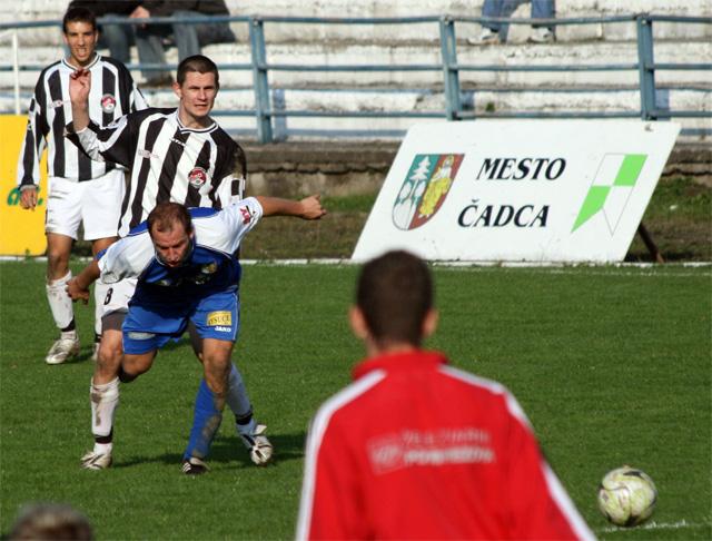 fk-cadca-zp-sport-podbrezova-2008-24.jpg