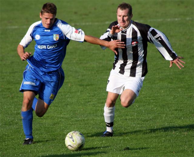 fk-cadca-zp-sport-podbrezova-2008-26.jpg