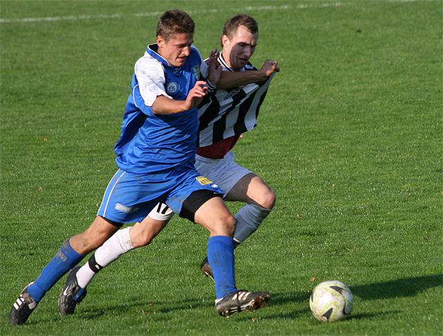 fk-cadca-zp-sport-podbrezova-2008-27.jpg