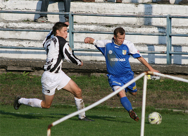 fk-cadca-zp-sport-podbrezova-2008-28.jpg