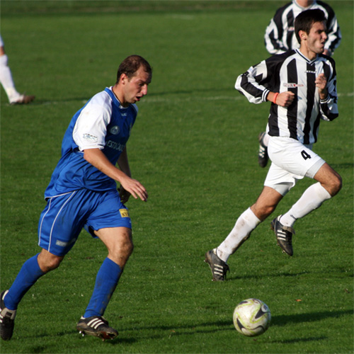 fk-cadca-zp-sport-podbrezova-2008-29.jpg