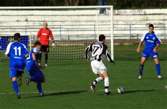fk-cadca-zp-sport-podbrezova-2008-3.jpg