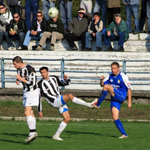 fk-cadca-zp-sport-podbrezova-2008-5.jpg