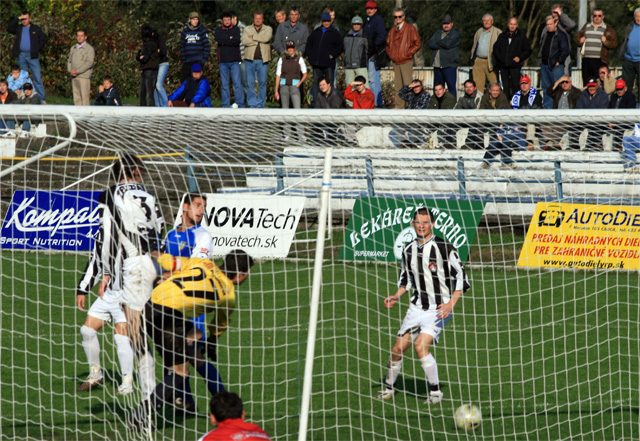 fk-cadca-zp-sport-podbrezova-2008-6.jpg