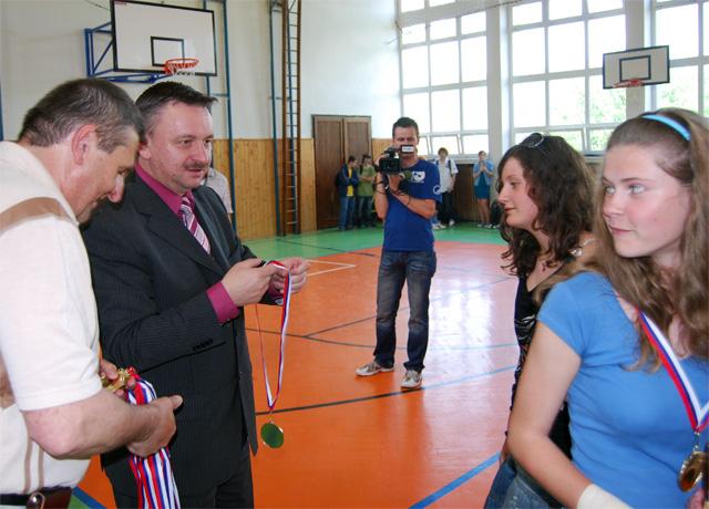 florbal-cadca-finale-2010-5.jpg