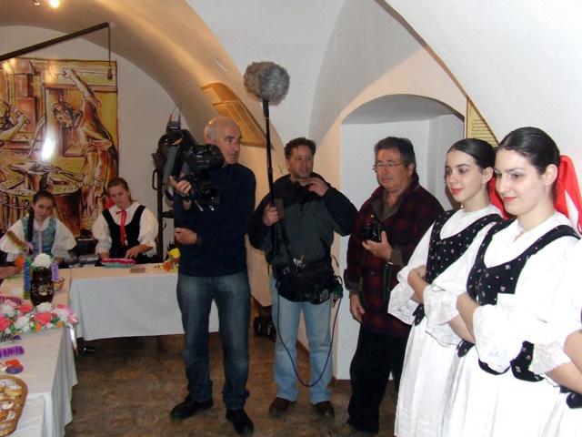 folklorny-subor-drevar-krasno2009-5.jpg