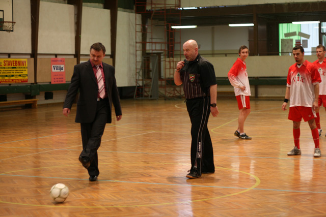 futbalovy-turnaj-2010-cadca-10.jpg
