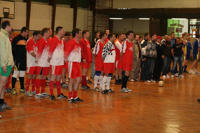 futbalovy-turnaj-2010-cadca-2.jpg