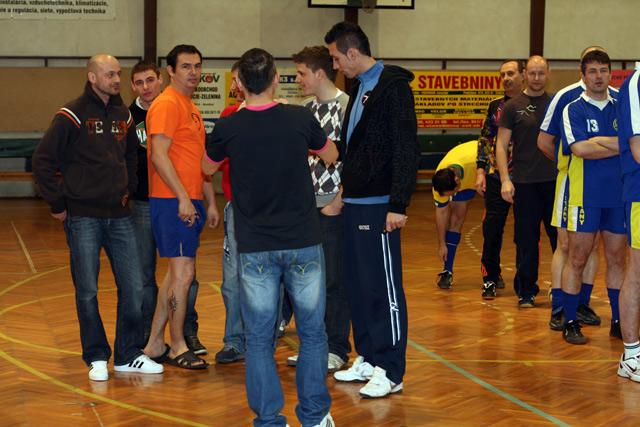 futbalovy-turnaj-2010-cadca-4.jpg