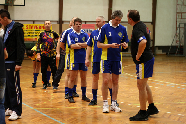 futbalovy-turnaj-2010-cadca-5.jpg