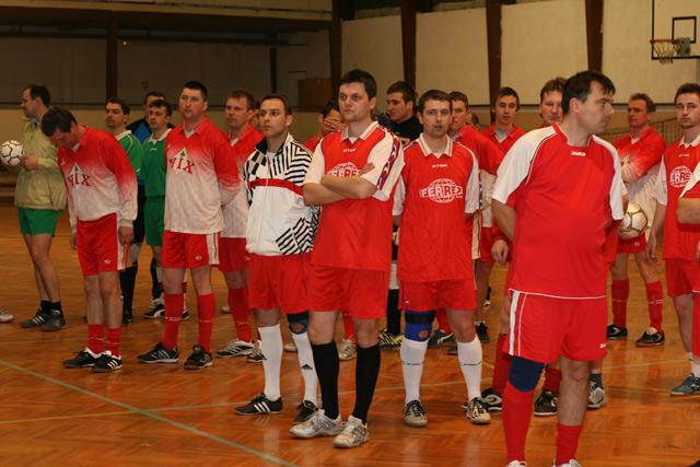 futbalovy-turnaj-2010-cadca-6.jpg