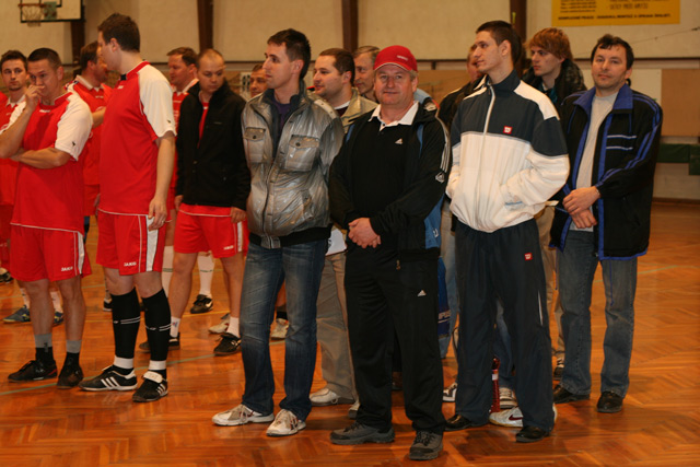 futbalovy-turnaj-2010-cadca-7.jpg