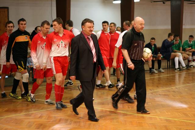 futbalovy-turnaj-2010-cadca-9.jpg