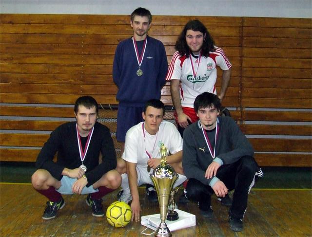 futbalovy-turnaj-gym-jmh-cadca-08-1.jpg