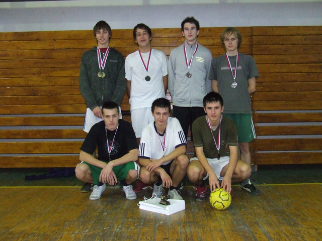 futbalovy-turnaj-gym-jmh-cadca-08-2.jpg