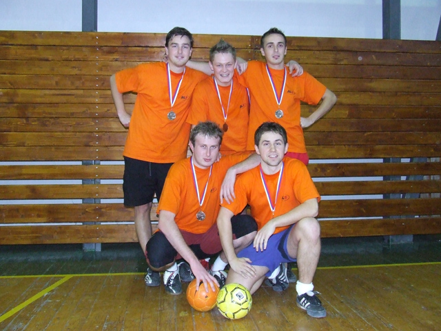 futbalovy-turnaj-gym-jmh-cadca-08-3.jpg