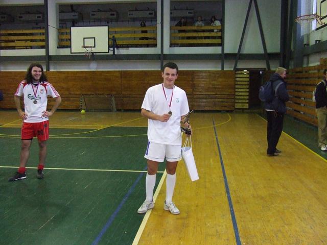 futbalovy-turnaj-gym-jmh-cadca-08-4.jpg